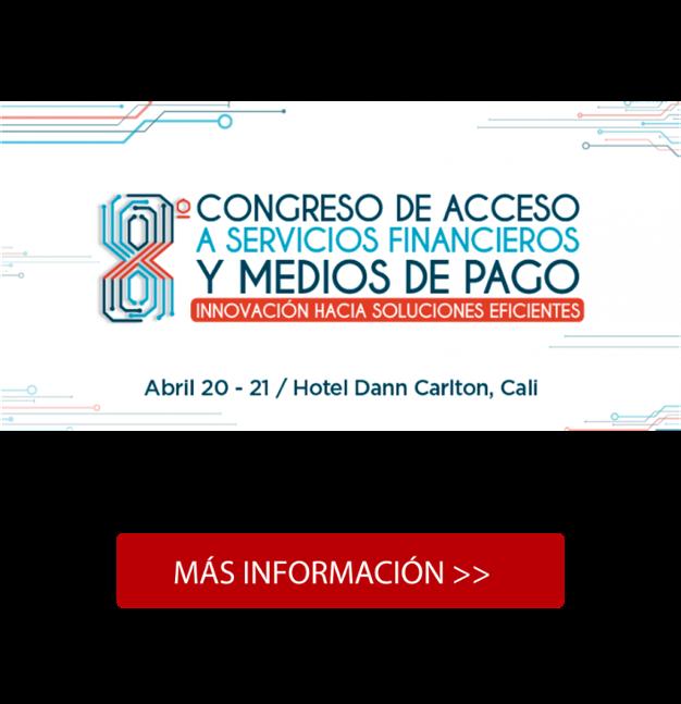 1er Congreso de Sostenibilidad