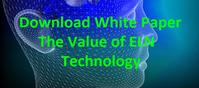 Download ELN White Paper