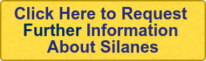 Click Here to Request   Further Information   About Silanes
