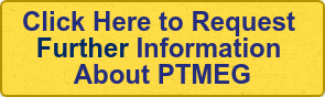 Click Here to Request   Further Information   About PTMEG