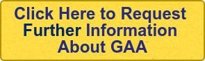 Click Here toRequest  Further Information  AboutGAA