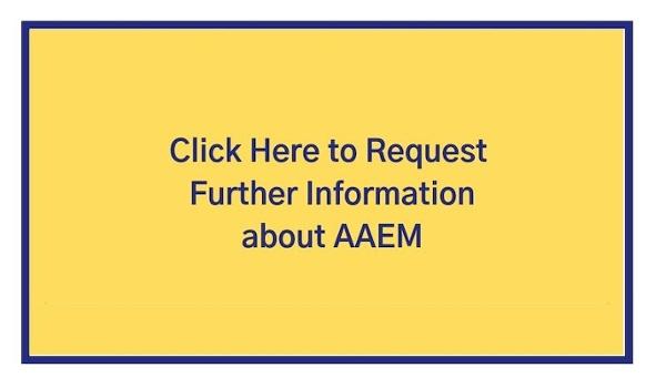 AAEM Request