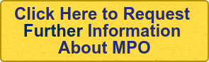 Click Here toRequest  Further Information  AboutMPO
