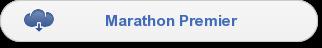 Marathon Premier