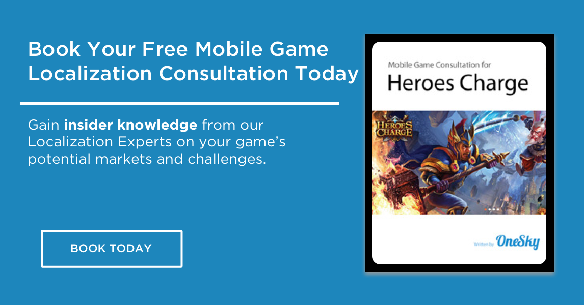 onesky-free-mobile-game-localization-consultation