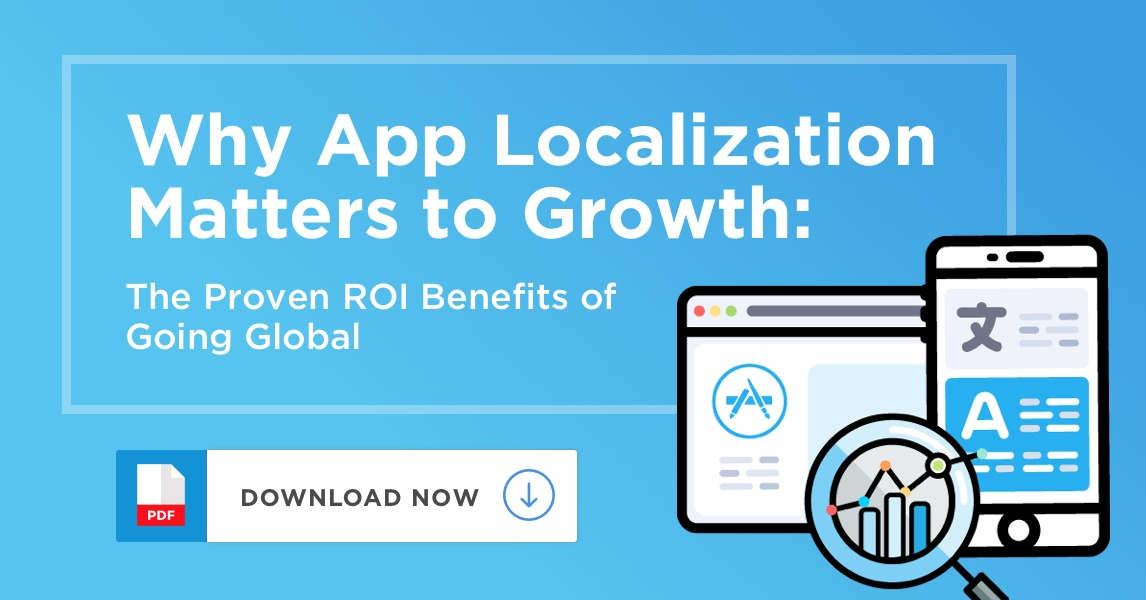 onesky-app-localization-roi-impact-rsearch
