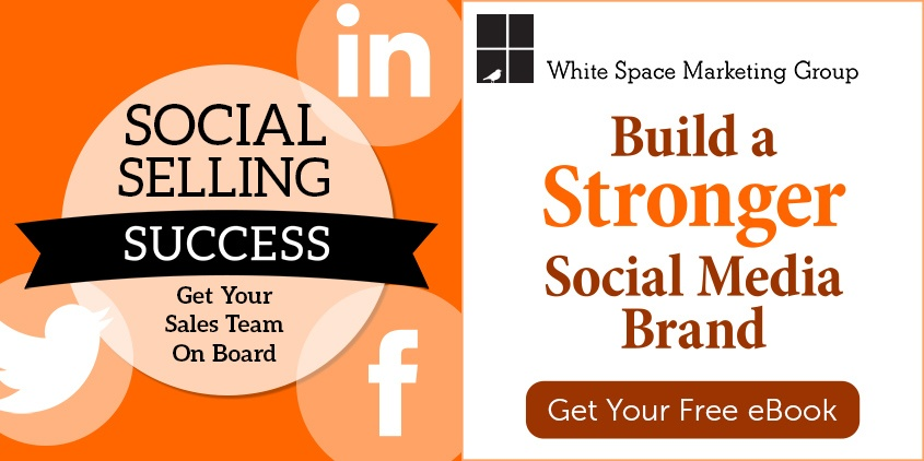 Social Selling Success eBook