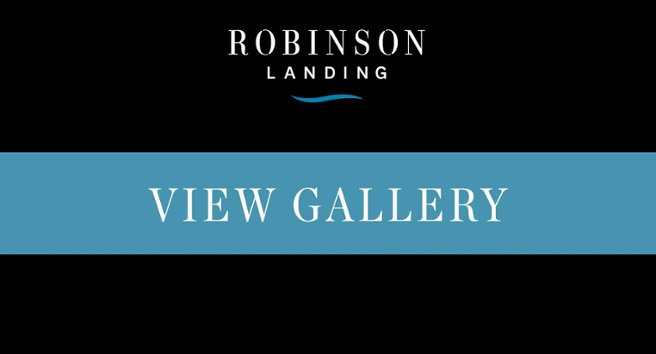 Robinson Landing - View Gallery