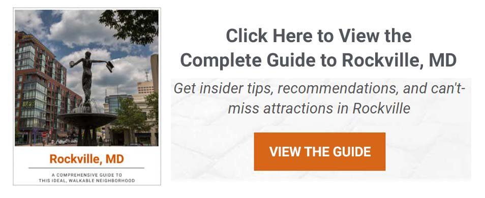 View the Rockville Guide