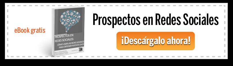 Ebook gratis - Conseguir mas leads con tus Redes Sociales - Digital Friks