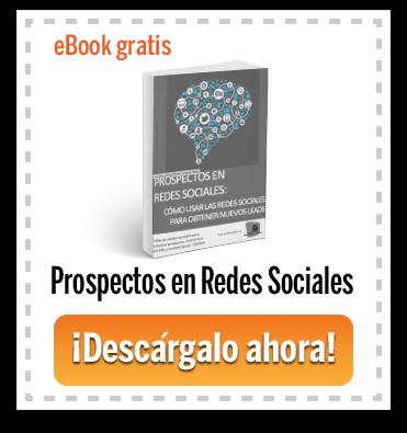 Ebook gratis - Cómo conseguir más leads con las redes sociales - Digital Friks
