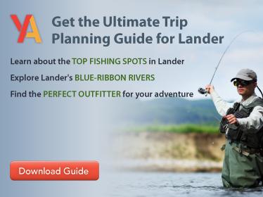 Lander-Trip-Guide