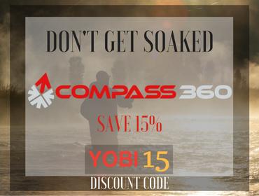 compass-360-ad