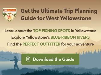 west-yellowstone-planning-guide