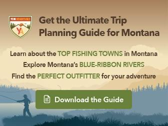 ultimate-montana-fishing-trip-planning-guide
