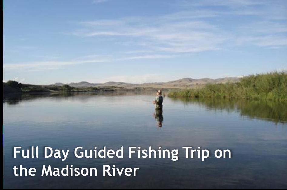 Madison-Fishing-Trip