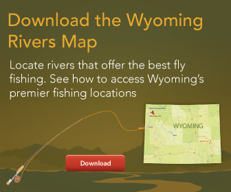 wyoming-river-map