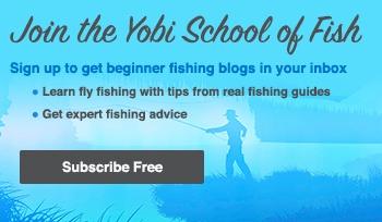 Give-Fishing-Gift