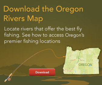 oregon-rivers-map