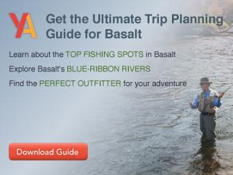 Basalt-Fly-Fishing