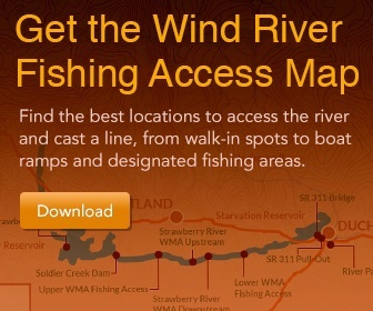 Wind-River-Access