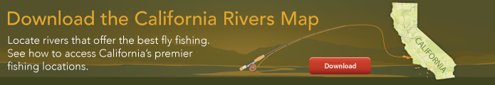california-river-map