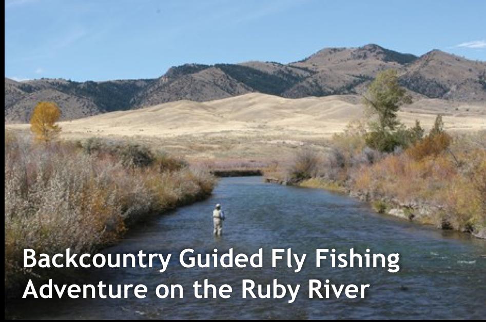 Ruby-Fishing-Trip