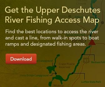 Deschutes-Fishing-Access