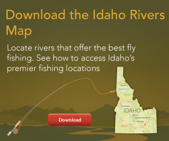 idaho-river-map