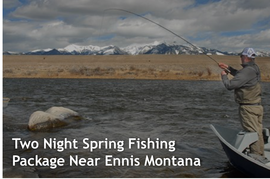 Spring-Fishing-Package