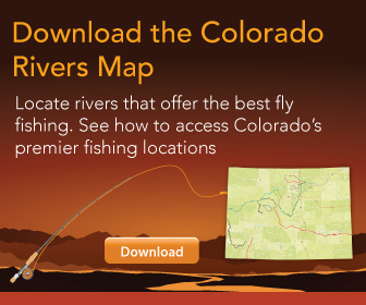 colorado-rivers-map