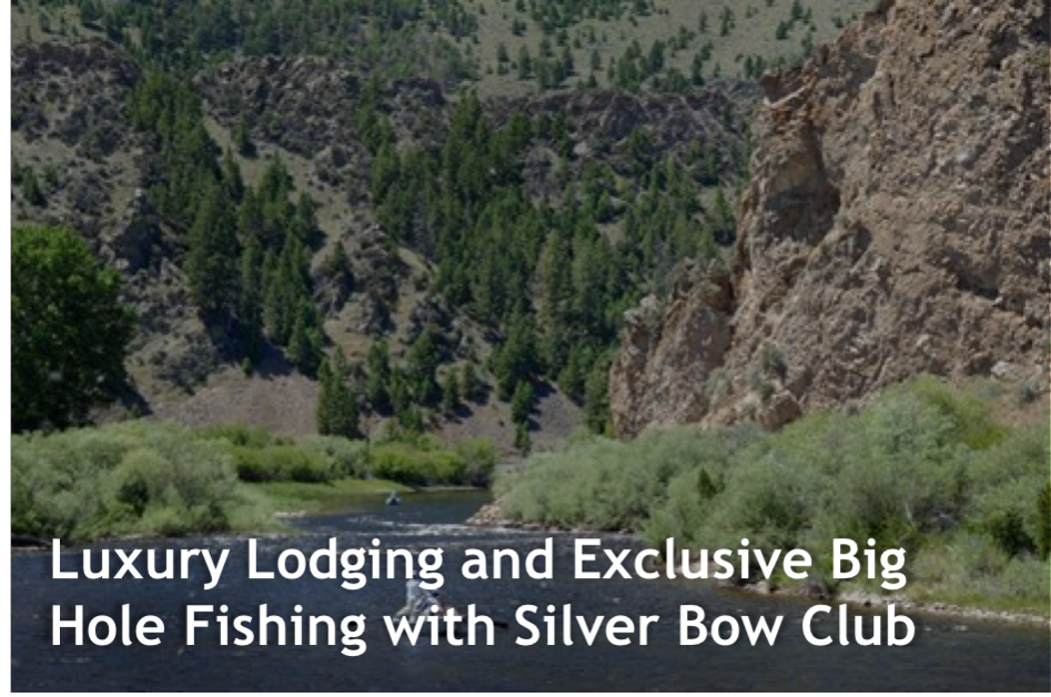 Fishing-Silver-Bow