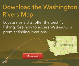 washington-rivers-map