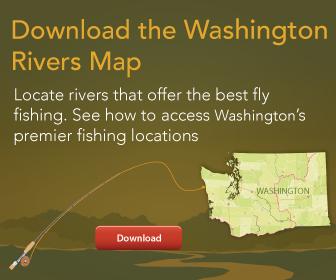washington-rivers-map