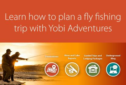 plan-fishing-trip