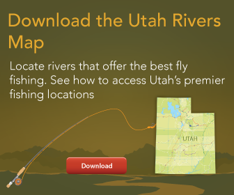 utah-rivers-map