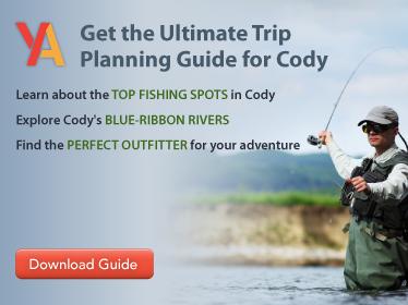 Cody-Trip-Guide
