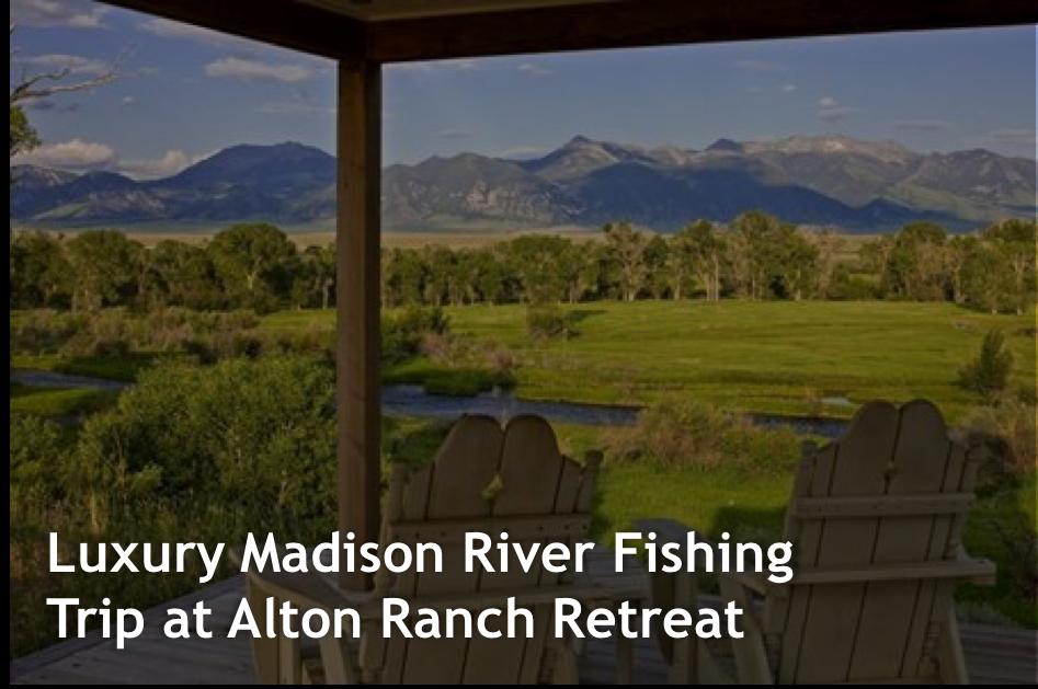 Luxury-Fishing-Trip