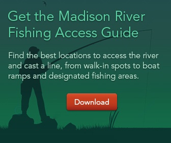 Madison-Fishing-Access