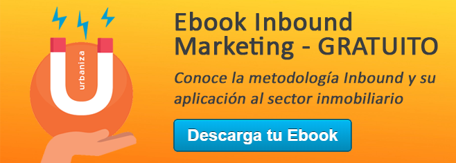Ebook Inbound Marketing Inmobiliario