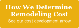 How We Determine  Remodeling Cost See our cost development arrow