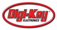 Digi-Key call to action
