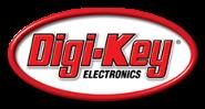 Digi-Key call to action