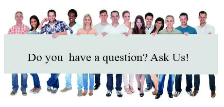 If you have questions, Ametherm has your answers