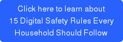 digital safety rules ebook