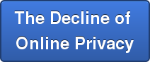 the decline of online privacy