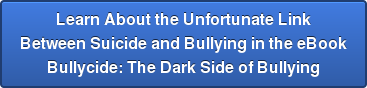 bullycide ebook