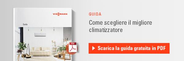 Scarica guida clima PDF