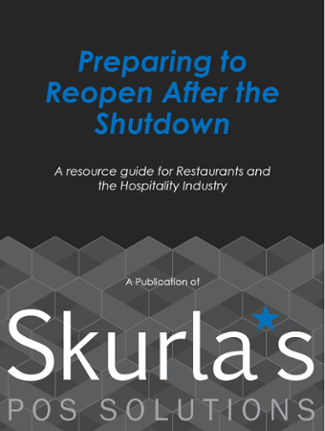 Restaurant Guide to Reopening After the COVID-19 Crisis