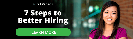 Kick start your frontline employee hiring with these 8 Steps